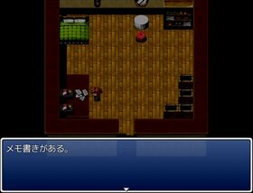 逃げろ!とにかく逃げろ!2 Game Screen Shot5