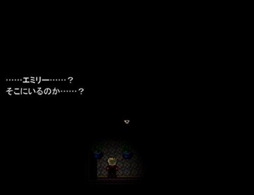 418号室 Game Screen Shot5