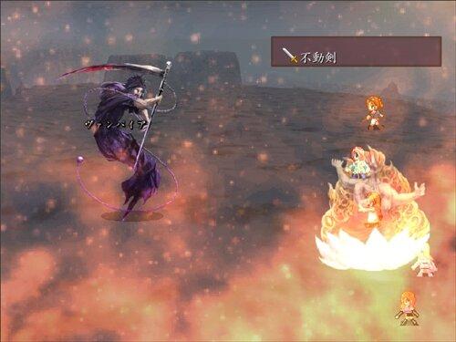 Time Flow Game Screen Shot1