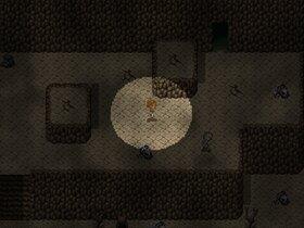 Time Flow Game Screen Shot2