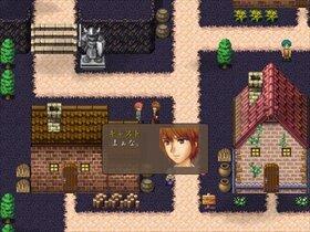 Time Flow Game Screen Shot3