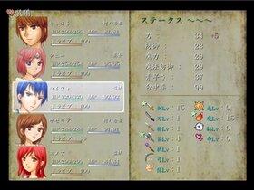 Time Flow Game Screen Shot5