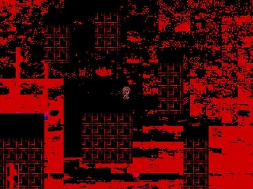 うずまきねんび7 =無脊椎少女= Game Screen Shot1