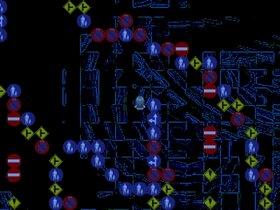 うずまきねんび7 =無脊椎少女= Game Screen Shot3