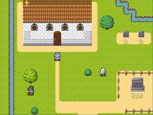 MIKI Game Screen Shot2