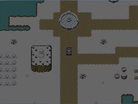 MIKI Game Screen Shot3