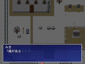 MIKI Game Screen Shot4