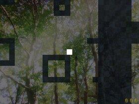 HAKO!2 Game Screen Shot3