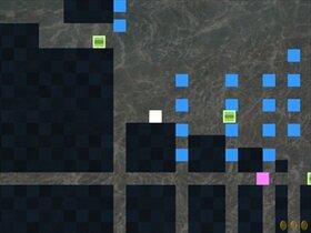 HAKO!2 Game Screen Shot4