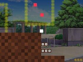HAKO!2 Game Screen Shot5