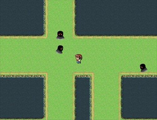 プリンプリンセス Game Screen Shot2