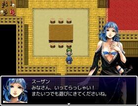 ERLQUEST Game Screen Shot5