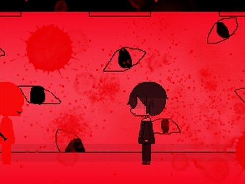 ぼくの死に様 Game Screen Shot4