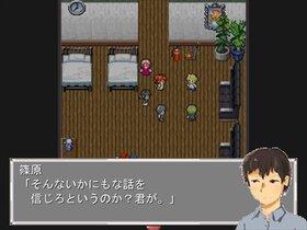 不幸にも幸運 Game Screen Shot5