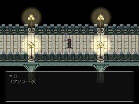 ALICE Game Screen Shot5