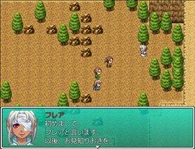 行こうよ!遊園地!~賢者タイム~ Game Screen Shot5
