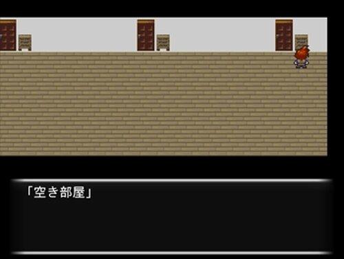 黒鬼0.8 Game Screen Shot3