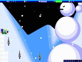 W.A.T.C.H~ウォッチ~ Game Screen Shot5