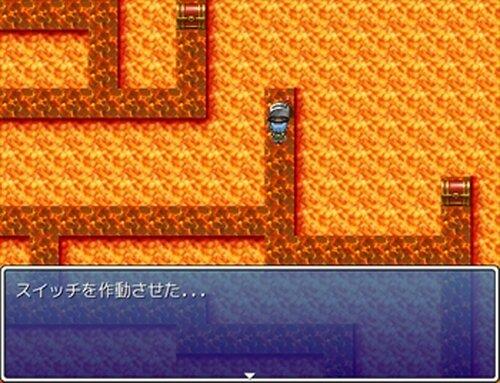 東方宝富塔~幻想の宝と借金の境~ Game Screen Shot5