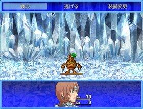 ミミカカア リターン Game Screen Shot3