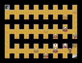 ミミカカア リターン Game Screen Shot5