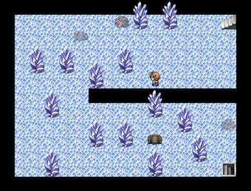 ミミカカア リターン Game Screen Shots