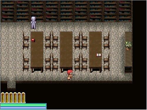 幻界ファントム2-ver2.01 Game Screen Shot1