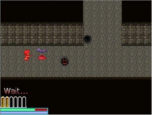 幻界ファントム2-ver2.01 Game Screen Shot5