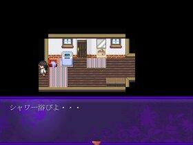 夢幻影・創 Game Screen Shot5