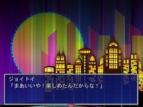 鬼狩人ミラ Game Screen Shot3