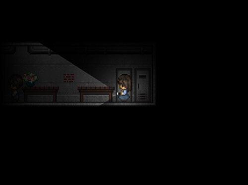 アイシャの子守歌 Game Screen Shots