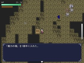 男子高校生じゃねーけど冒険 ~こんな俺でも妖精と~ Game Screen Shot5