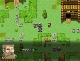 寸善尺魔の旅人紀 Game Screen Shot2