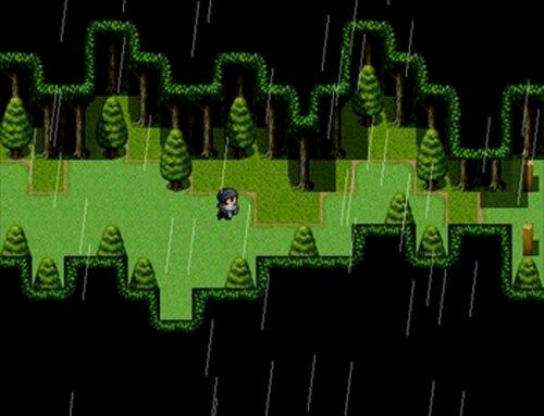 寸善尺魔の旅人紀 Game Screen Shots