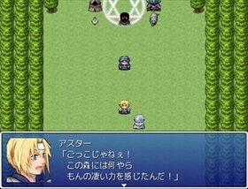 MomentAttack! Game Screen Shot2