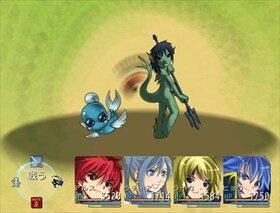 Last LatsyRc Game Screen Shot3