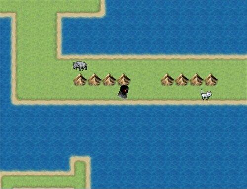 最低のクソゲー4 Game Screen Shot1