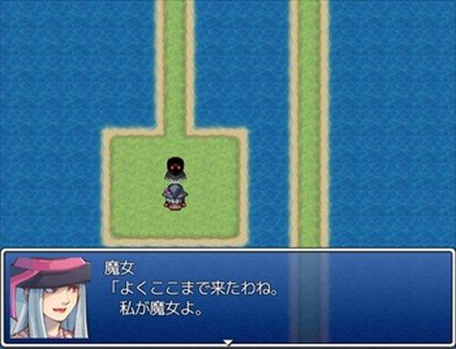 最低のクソゲー4 Game Screen Shot2