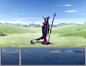 最低のクソゲー4 Game Screen Shot3
