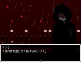 キミモノガタリ Game Screen Shot4