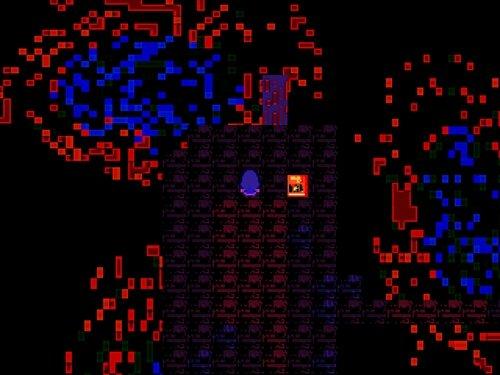 うずまきねんび8 Game Screen Shot1