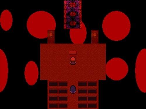 うずまきねんび8 Game Screen Shot3