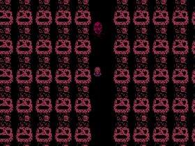 うずまきねんび8 Game Screen Shot5