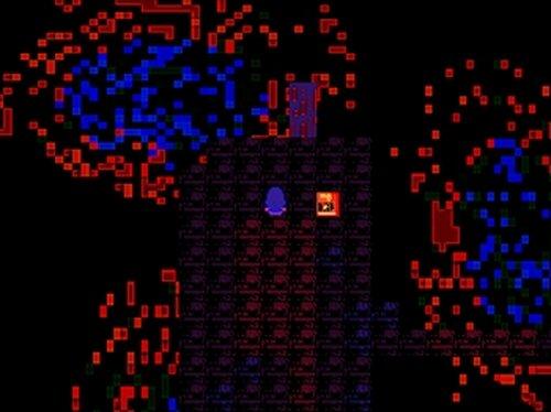 うずまきねんび8 Game Screen Shots