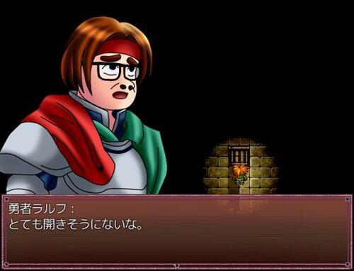 朋美魂2015 Game Screen Shot
