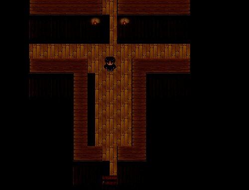 怖くないホラゲー Game Screen Shot