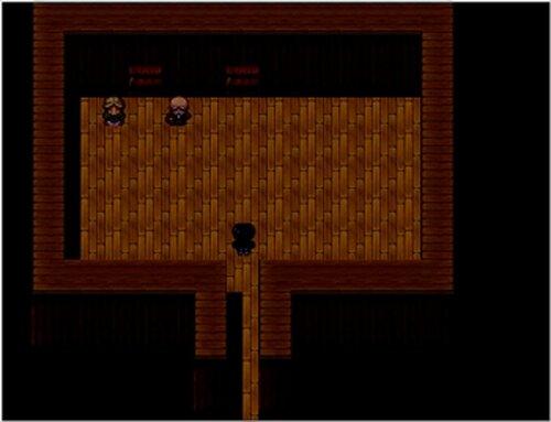 怖くないホラゲー Game Screen Shots