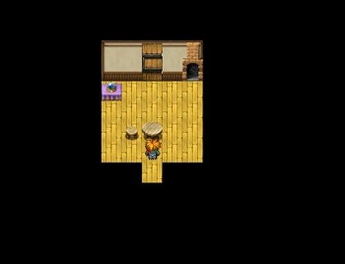 THE☆シンプル Game Screen Shot4