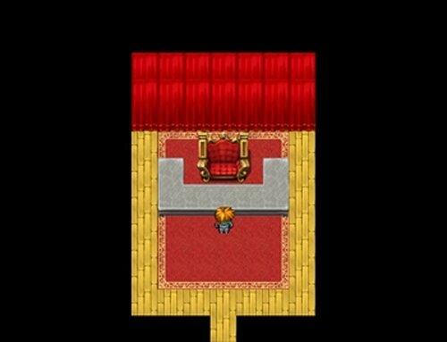 THE☆シンプル Game Screen Shot5