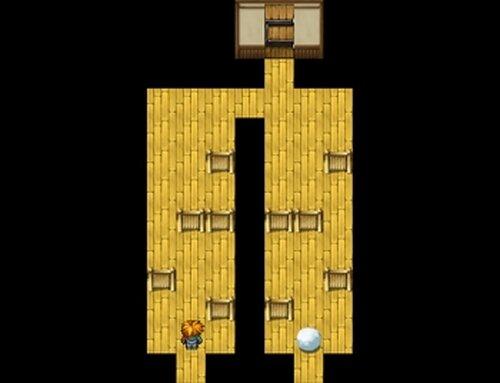 THE☆シンプル Game Screen Shots